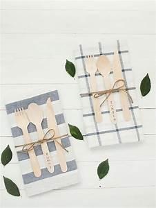 Holzbesteck Selber Machen : 92 besten einladungen bilder auf pinterest einladungen ~ Lizthompson.info Haus und Dekorationen