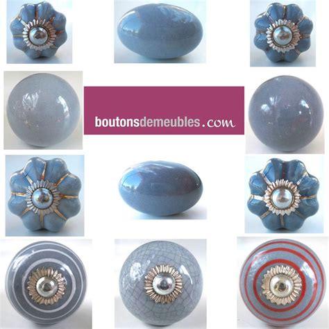 boutons porte cuisine boutons et poignees meubles cuisine cobtsa com