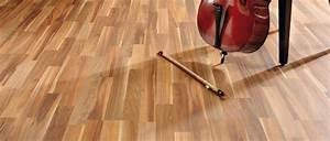 Fußboden Streichen Holz : kinderspielhaus holz mit fusboden ~ Sanjose-hotels-ca.com Haus und Dekorationen