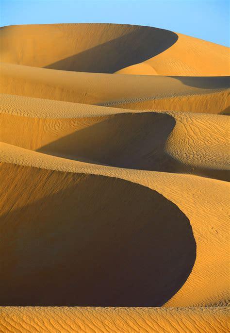 xinjiang taklamkan desert