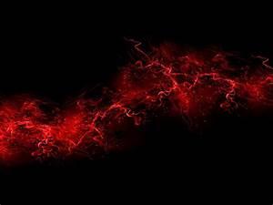 Black Background Red Color Paint Explosion Burst 746 2560x1600   Wallpapers13 Com