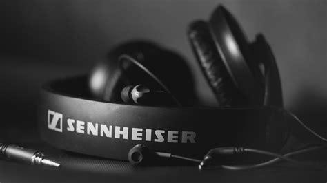 hd headphone wallpapers