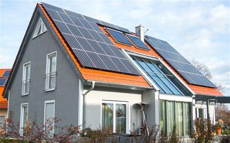 Doppelhaus Bauen Vor Und Nachteile Planungstipps Kosten by Satteldach F 252 Rs Doppelhaus 187 Vor Nachteile