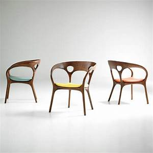 25, Modern, Dining, Chairs, That, Will, Bring, Style, To, Your, Table
