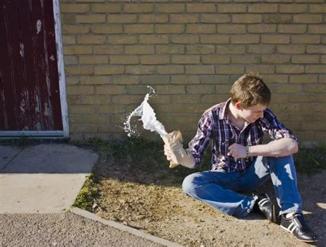 jeff wall images  pinterest jeff wall