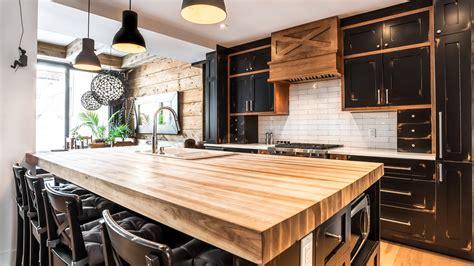 la cuisine de vincent cuisine de rêve la maison de mariloup wolfe ateliers jacob