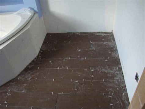 couleur joint carrelage sol couleur joints salle de bain sur carreaux wenge 11 messages