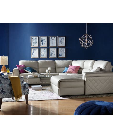 Kohl S Living Room Furniture by Sofas Living Room Sofas Design By Macys Sectional