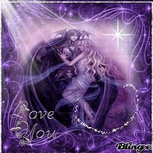 Ange Et Demon : ange et demon un amour picture 131292510 ~ Medecine-chirurgie-esthetiques.com Avis de Voitures