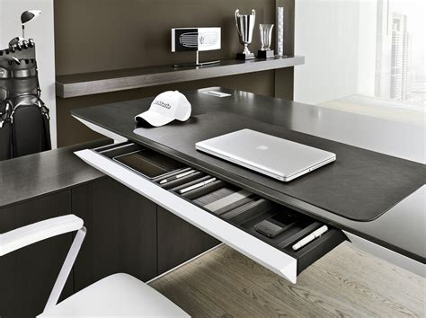 location de mobilier de bureau artdesign mobilier de bureau executive erange