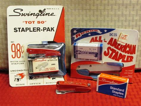 Office Supplies Chicago by Lot Detail Office Supplies Vintage Chicago Automatic