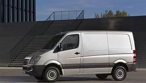 Volkswagen Location Longue Durée : lld mercedes sprinter utilitaire mercedes sprinter utilitaire en lld location longue dur e ~ Medecine-chirurgie-esthetiques.com Avis de Voitures