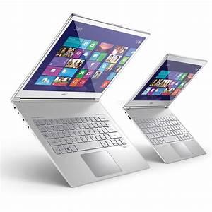 Laptop Windows 8 Png   Clipart Panda - Free Clipart Images