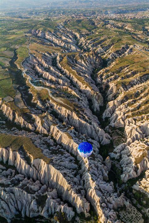 picture   day meskendir valley cappadocia