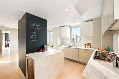 tableau ardoise cuisine how to creatively use chalkboard paint around the house