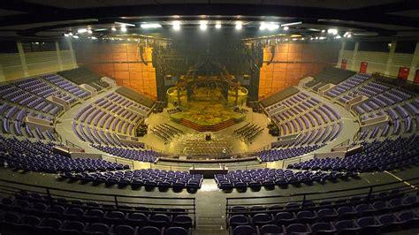 salle de spectacles toulon zenith omega spectacle de no 235 l pour entreprise nathan show world