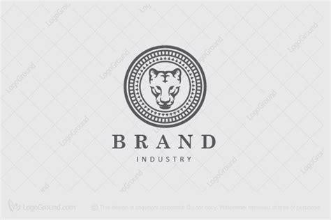 Designer Profile