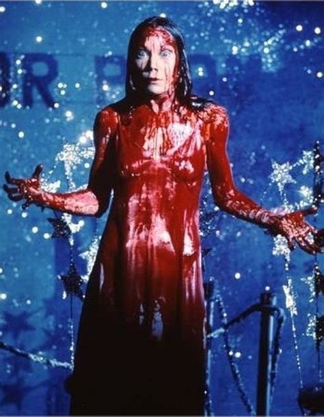 Up The Down Staircase Cast by Sissy Spacek The New Flesh