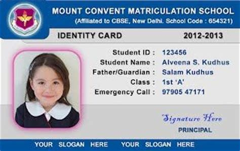 Coimbatore, Card Designs And Schools On Pinterest. Best Funeral Messages For Grandmother. Position Applied For Resumes Template. Mickey Mouse Clubhouse Party Invitations Free Template. Sign Templates. Stand Out Resume Templates. Persuasive Analysis Essay Example Template. Ms Word Border Download Template. Printable Three Month Calendar Template