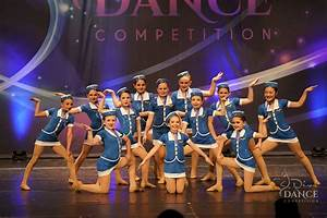 competition 2018 greendale academy