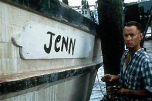 Jenny-forrest-gump-1814957-399-265
