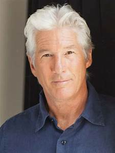 1000+ images about Richard Gere on Pinterest