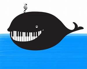 「Olga Scheps #☆♪ Pianists ☆♪#」のおすすめ画像 80 件 | Pinterest ...