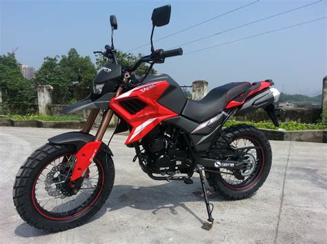 2015 Enduro Bike Tekken,250cc Dirt Bike Super Star Tekken