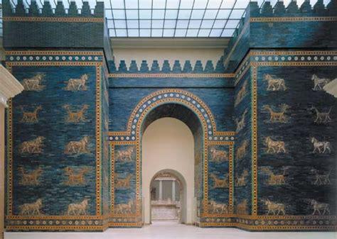 berlin pergamon museum berlin   museums