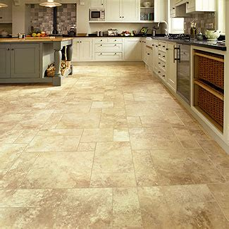 vinyl floor coverings for kitchens bathroom flooring options large and beautiful photos 8852