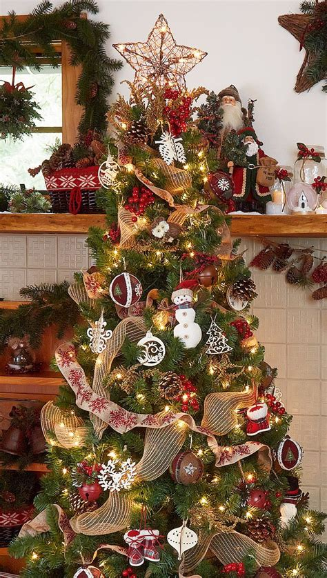 pics of decorated trees cedar lodge decorated tree it s the most