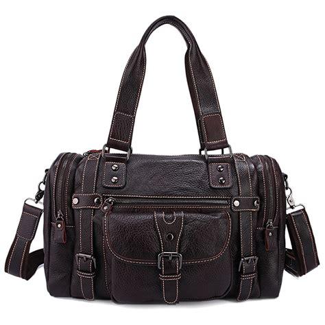 designer weekend bags popular designer weekend bags buy cheap designer weekend