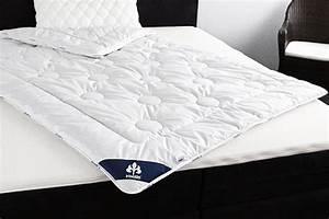 Sleeping Art Bonn : badenia cashmere bettw sche sleeping art schlafkonzepte ~ Frokenaadalensverden.com Haus und Dekorationen