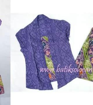 kutubaru emboss dress batik set kutubaru ungu baju kerja batik