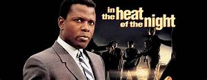 Sidney Poitier, Sam Jackson to Screen their Films at AFI ...