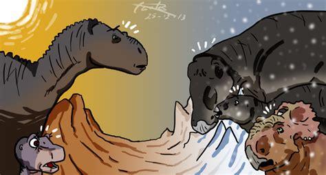 Tlbt, Dinosaur (2000), Motd And Wwd.png