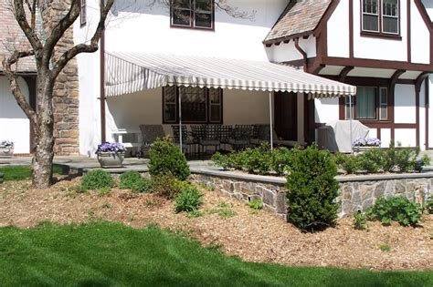 residential awning photo gallery gs s awnings
