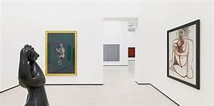 Schneider Und Schumacher : schneider schumacher extension of the st del museum ~ A.2002-acura-tl-radio.info Haus und Dekorationen