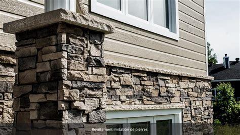 Beon Stone, Polyroche, Novik, Foundry