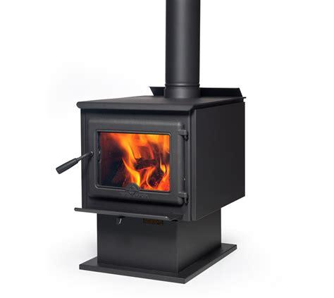 heating wood shop  brand true north tn
