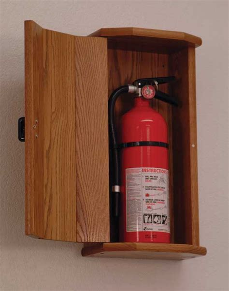Extinguisher Box Mounting Height by 2 Hour Wall Quotes