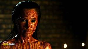 Rent Fright Night 2: New Blood (aka Fright Night 2) (2013 ...