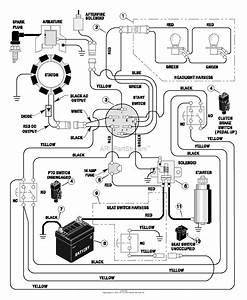 Murray Lawn Tractor Wiring Diagram : murray 38506x4a lawn tractor 1997 parts diagram for ~ A.2002-acura-tl-radio.info Haus und Dekorationen