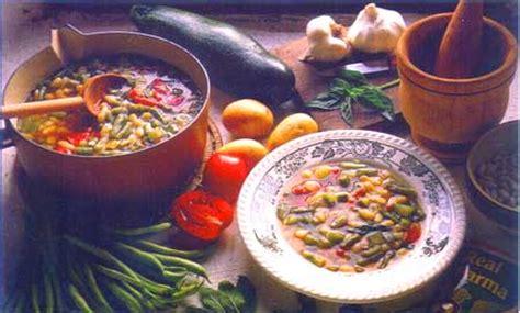 provencal cuisine maison mimosa taste