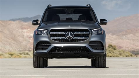 Search over 4,200 listings to find the best philadelphia, pa deals. 2020 Mercedes Benz GLS 580 4Matic 15 - MotorTrend