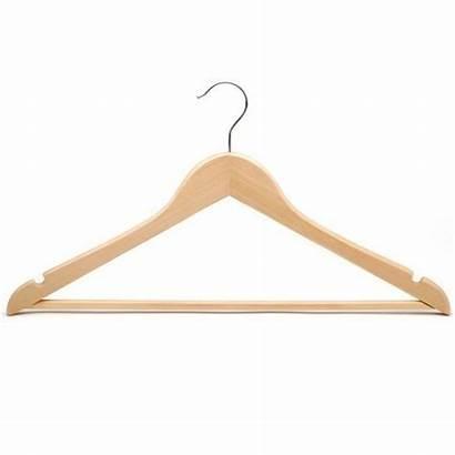 Hangers Wooden