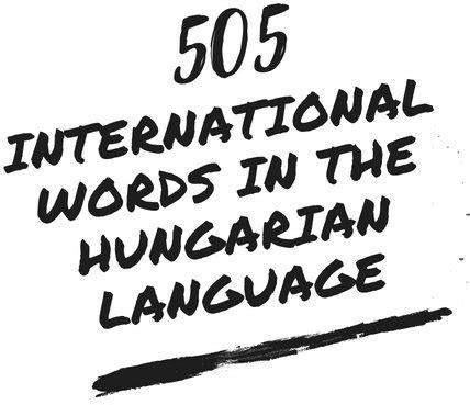 printable hungarian alphabet      solve