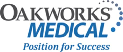 Medical Equipment Manufacturer Unveils New Addition to Its ...