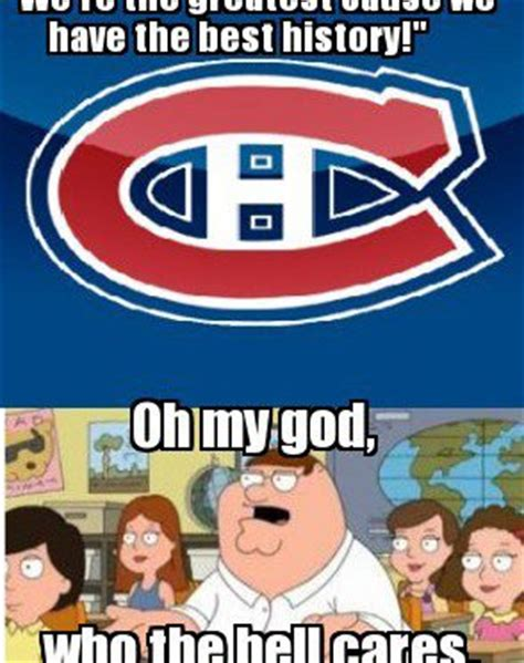 Montreal Canadians Memes - montreal canadiens memes turtleboy sports