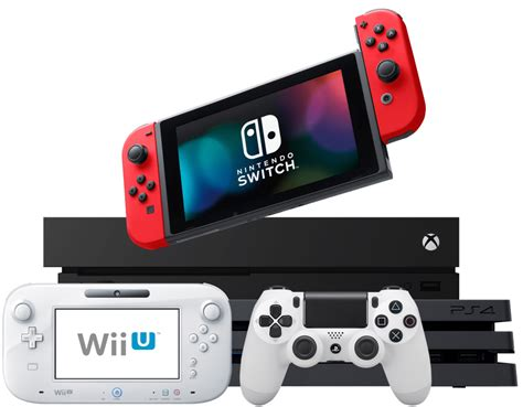 console videogame console repair xbox playstation and nintendo